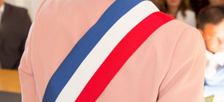 Municipales à Ivry-sur-Seine : atelier France Insoumise