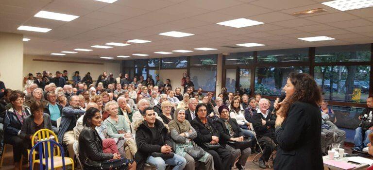 Municipales 2020 en Val-de-Marne – Actu à chaud #2