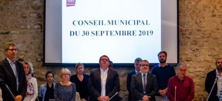 Le maire de Villejuif mis en minorité de son Conseil municipal