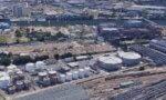 Vitry en mieux lance une pétition pour déménager le dépôt pétrolier des Ardoines