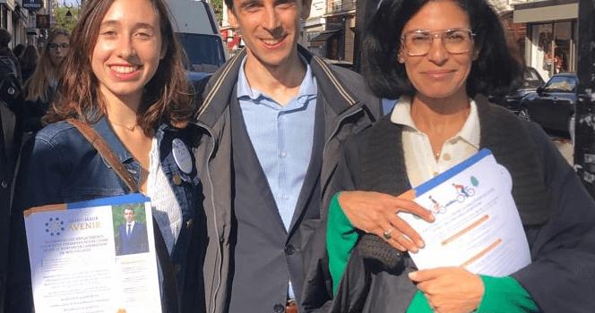 Municipales 2020 en Val-de-Marne – Actu à chaud #18