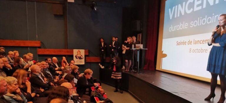 Municipales 2020 en Val-de-Marne – Actu à chaud #8