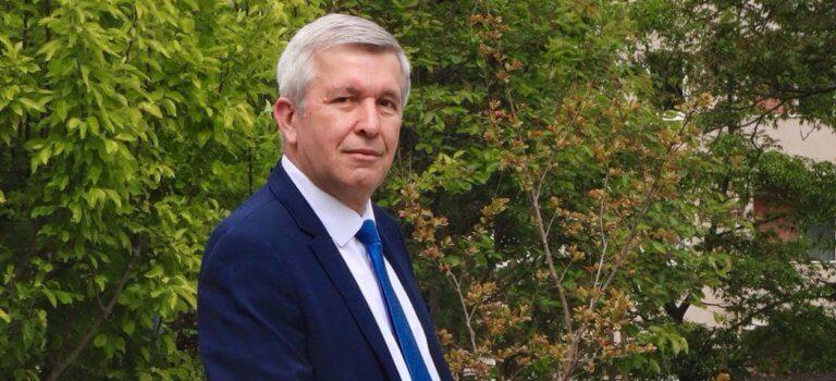 Le Kremlin-Bicêtre: Jean-Luc Laurent porte plainte en diffamation contre des tracts