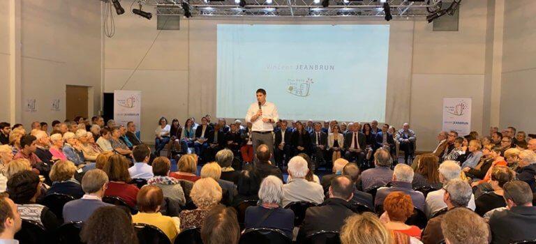 Municipales 2020 en Val-de-Marne – Actu à chaud #10