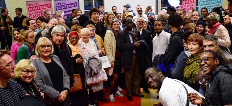 Municipales 2020 en Val-de-Marne – Actu à chaud #5