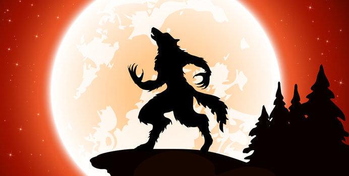 Les Loups Garous du 36 : événement à Nogent-sur-Marne