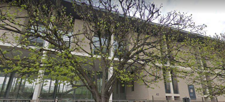 Thiais-Vitry-sur-Seine: un élève de seconde décède en sortie scolaire à Vézelay