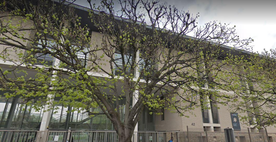 Thiais-Vitry-sur-Seine: un élève de seconde décède en sortie scolaire à Vézelay - 94 Citoyens