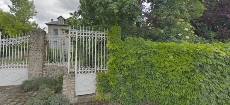 Val-de-Marne: les préemptions de l'Etat pour construire du logement social s'accélèrent