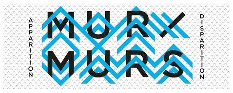 7e édition du festival Mur/Murs à Vitry-sur-Seine