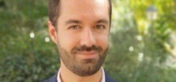 Municipales à Gentilly, le candidat LREM jette l'éponge
