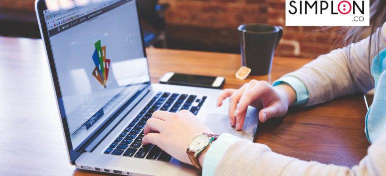 Accélérez vos compétences digitales: atelier à Choisy-le-Roi