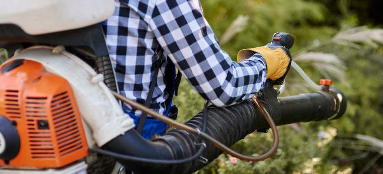 Le tribunal de Melun a annulé les arrêtés anti-glyphosates du Val-de-Marne