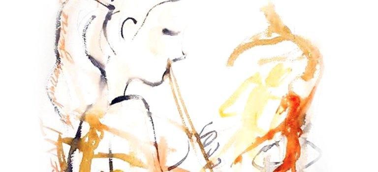 """Exposition """"Clarinette """" à Maisons-Alfort"""
