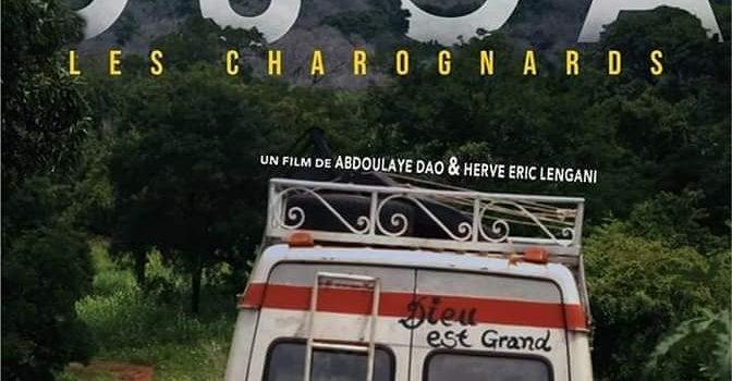 Festival Ciné Regards Africains à Villejuif