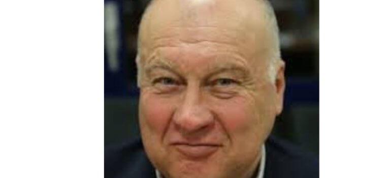 Alain Margenet-Baudry élu président de l'Ordre des médecins du Val-de-Marne