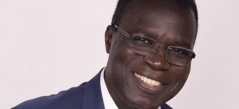Municipales 2020 à Marolles-en-Brie : la liste d'Alphonse Boye