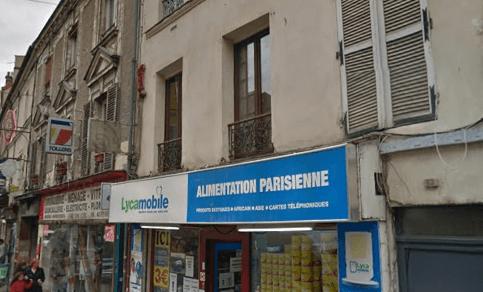 Villeneuve-Saint-Georges: prison ferme pour les marchands de sommeil - 94 Citoyens