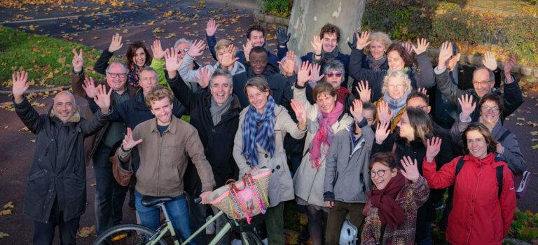 Municipales 2020 en Val-de-Marne – Actu à chaud #28