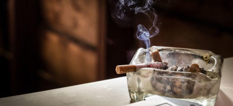 Mois sans tabac en Val-de-Marne: initiatives et témoignages