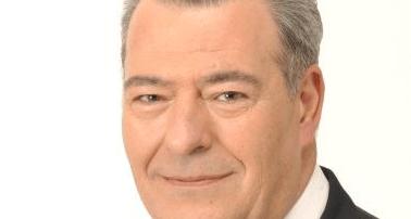 Municipales 2020 en Val-de-Marne – Actus à chaud #26