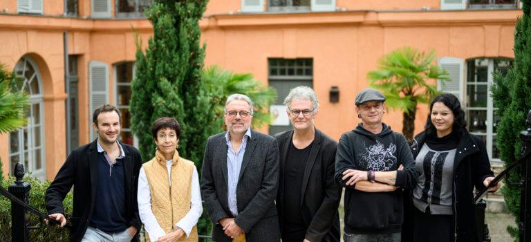 Municipales 2020 en Val-de-Marne – Actus à chaud #25