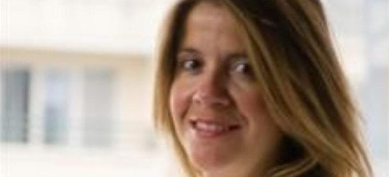 Jessica Chiaroni nommée directrice de Logial OPH