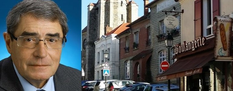 Municipales en Val-de-Marne: le Modem annonce 11 nouveaux soutiens