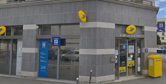A Chevilly-Larue, report du conseil municipal après un loupé de la Poste