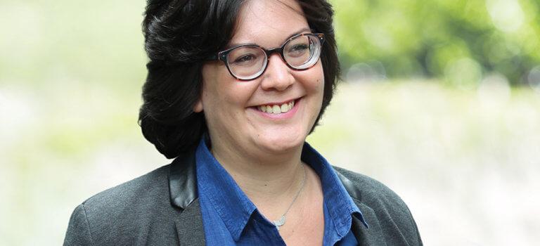 Municipales 2020 à Boissy-Saint-Léger: la liste de Laure Thibault