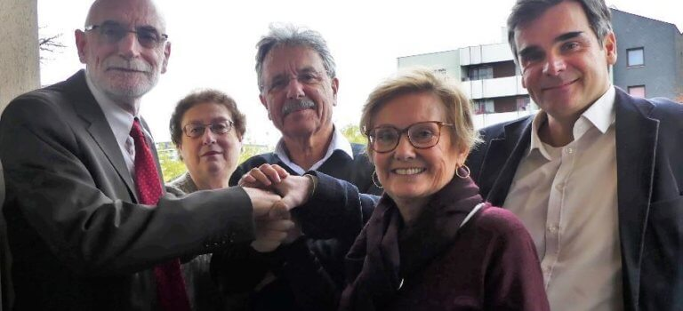 Municipales 2020 en Val-de-Marne – Actu à chaud #32