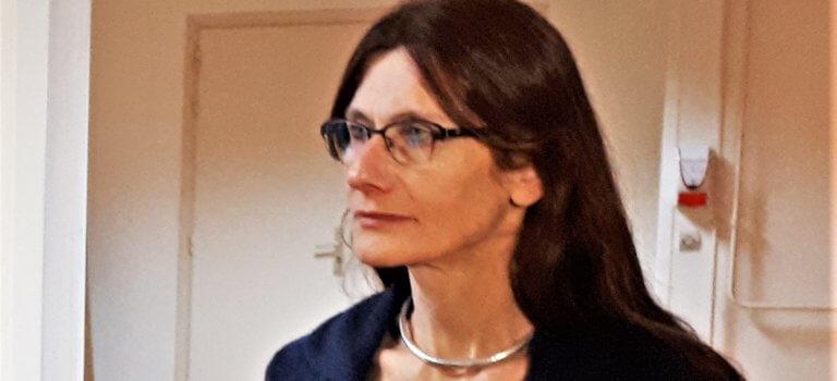 Affaire Semaf-Bridey à Fresnes, la maire chiffre l'addition en Conseil municipal