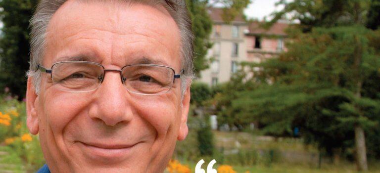 Municipales 2020 en Val-de-Marne – Actu à chaud #34