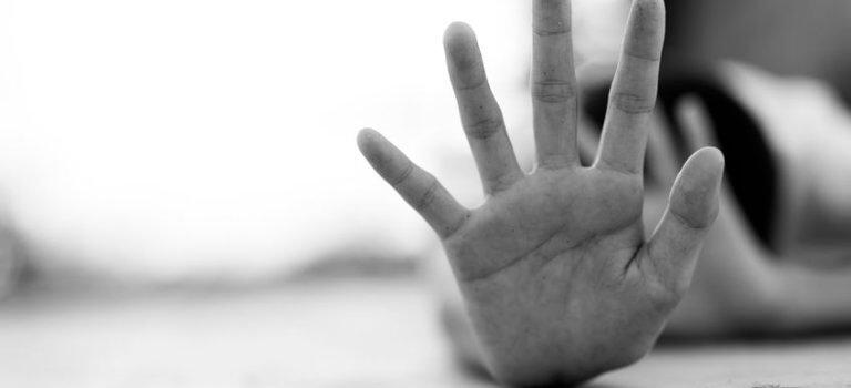 Violences conjugales: ces ex qui refusent de lâcher leur proie