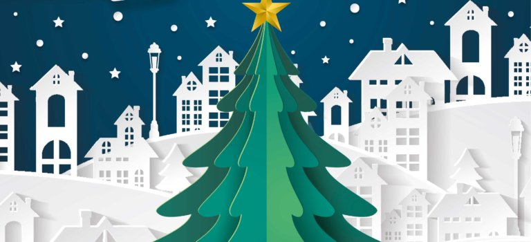 Noël à Villejuif