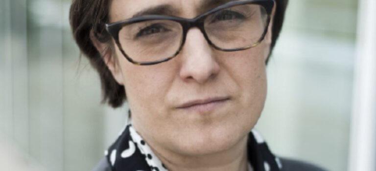 Catherine Vauconsant prend la direction des CHI de Créteil et de Villeneuve-Saint-Georges