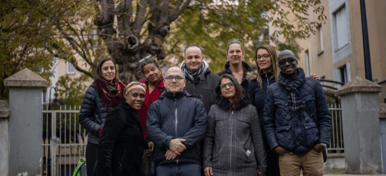 Municipales 2020 en Val-de-Marne – Actu à chaud #49