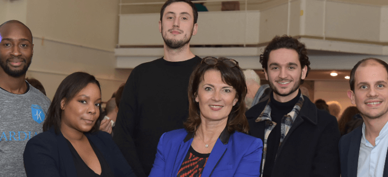 Municipales 2020 en Val-de-Marne – Actu à chaud #51