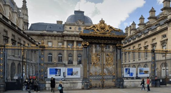 Ex-DGS de L'Haÿ-les-Roses payé par l'interco: le procès en appel démarre