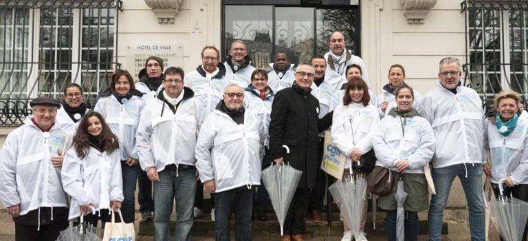 Municipales 2020 en Val-de-Marne – Actu à chaud #43