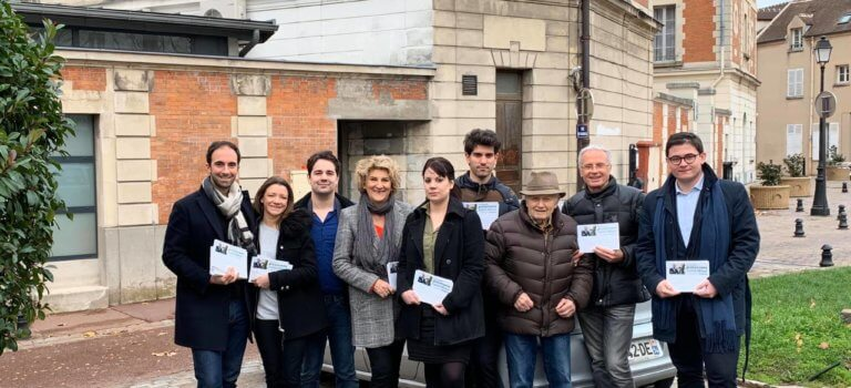 Municipales 2020 en Val-de-Marne – Actu à chaud #48