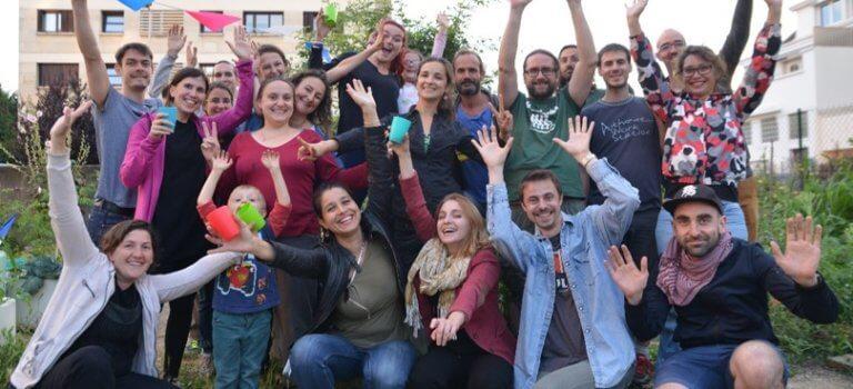 28 projets de l'économie sociale et solidaire primés en Val-de-Marne