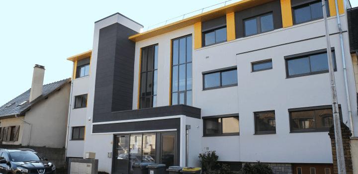 Actus en ville – Val-de-Marne: maison de santé, logements sociaux, budget participatif, cour des comptes…