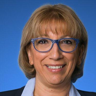 Marie Christine Dirringer