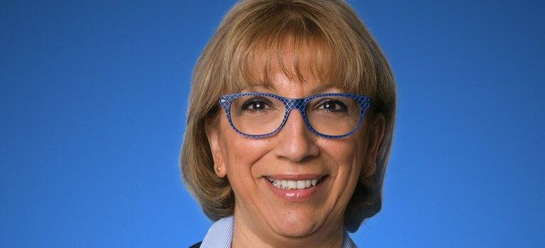 Municipales à Chennevières-sur-Marne : le Modem choisit Marie-Christine Dirringer