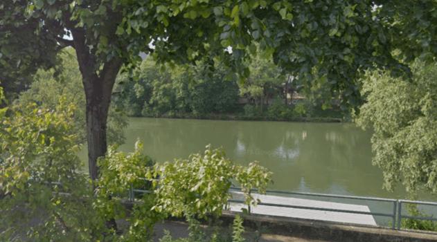 Champigny-sur-Marne: une station dépolluera les eaux pluviales d'ici 2024