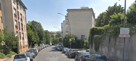 Rixes entre jeunes de Nogent-sur-Marne et Fontenay-sous-Bois: 20 interpellations