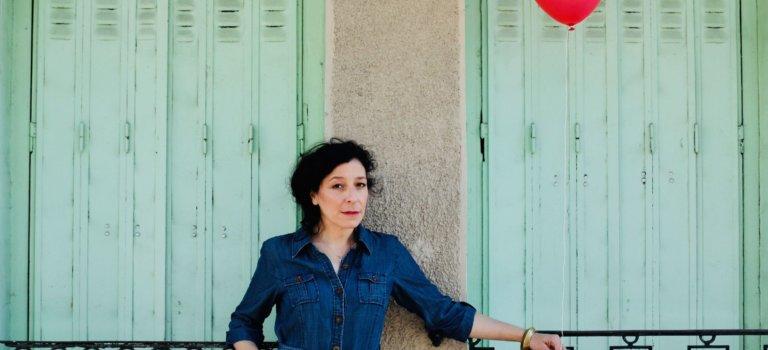 Gatica: spectacle à Fresnes