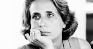 Paola Pietrandea photo Margot L'Hermite