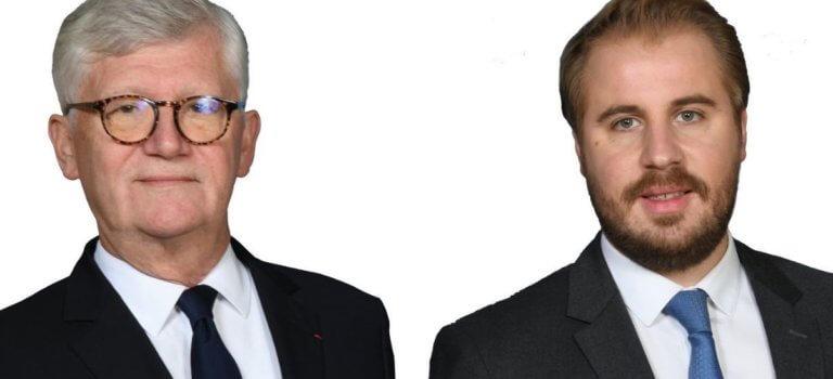 Municipales 2020 en Val-de-Marne – Actu à chaud #39